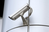 commercial-security-cameras-tukwila-wa
