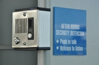 security-systems-kent-wa