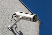 home-security-kent-wa