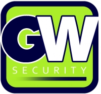 home-security-system-kent-wa