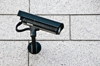 security-systems-redmond-wa